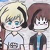 NerdyNinjaXD's avatar