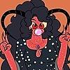 NerdyNova's avatar