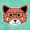 NerdyPandaArt's avatar