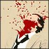Nerdyrockstar's avatar