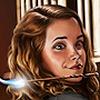 NerdyRotica's avatar