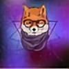 NerdySpaceFox's avatar