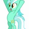 nerdysweets's avatar