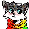 NerdyTacos's avatar