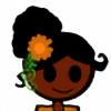 NerdyWriterGal's avatar