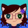 nerdyxgirl's avatar