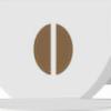 nerdz-co's avatar