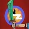 NerdZebra's avatar