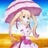 Nerdzilla101's avatar