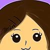 NerdzLikeTheCandy's avatar