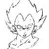 Nerdzrage's avatar