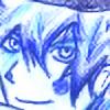 Nere-chan's avatar