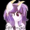 Nere-San's avatar