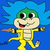 Nereacieza's avatar