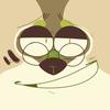 Nereathedumpyfox's avatar