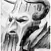 Nerefen's avatar