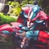 NereideCosplay's avatar