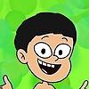 NereidesAlpha81's avatar