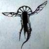 Nereika's avatar