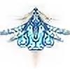 Nereja's avatar