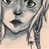 neressia's avatar