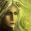Nerevarinne's avatar