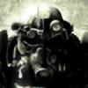 Nerewar1's avatar