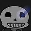 NeReXuS's avatar