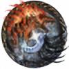 NerezaWorks's avatar