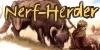 Nerf-Herder