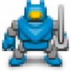 nerfballman's avatar