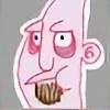 NERFCOMMIE's avatar