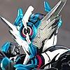 nerfdude1129's avatar
