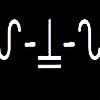 Nerfedtroll's avatar