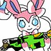 NerfingSylveon's avatar