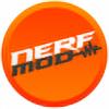 nerfmod's avatar