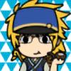nerfninja64's avatar