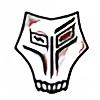 Nerfox's avatar