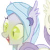 NerfPony's avatar