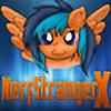 NerfStranger's avatar