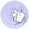 Nerfuffle's avatar