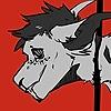 nerfusia's avatar
