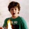 nergal-grim-jr's avatar