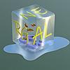 nergal83's avatar