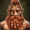 NergalArt's avatar