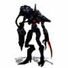 Nergali's avatar