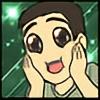 Nergalitos's avatar