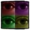 nergalrises's avatar