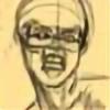 nergen's avatar