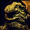 Nergling's avatar